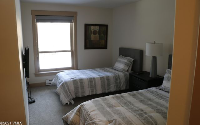 Northwoods Condo A-1 - photo 21