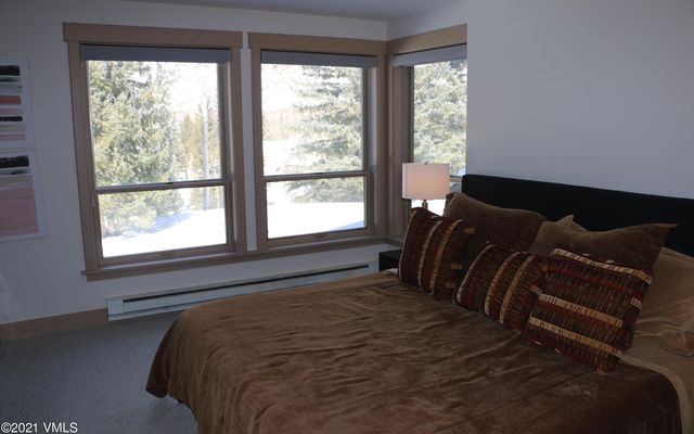 Northwoods Condo A-1 - photo 22