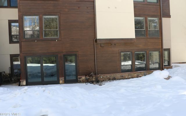 Northwoods Condo A-1 - photo 30