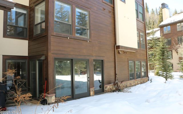 Northwoods Condo A-1 - photo 31