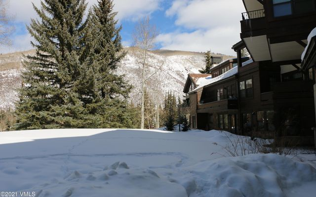 Northwoods Condo A-1 - photo 32