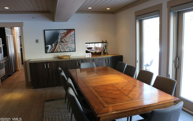 Northwoods Condo A-1 - photo 5