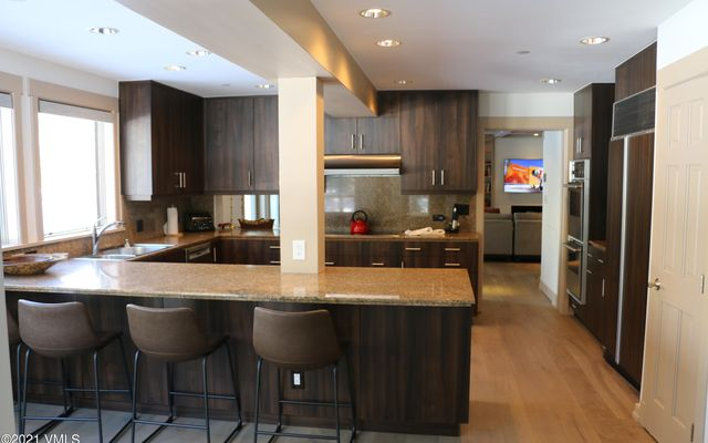 Northwoods Condo A-1 - photo 9