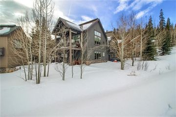 355 Kestrel Lane SILVERTHORNE, CO