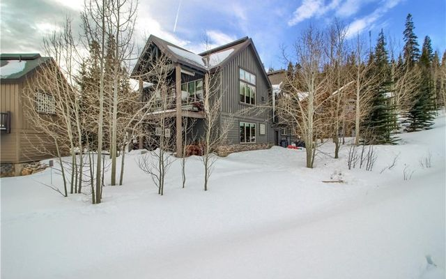 355 Kestrel Lane SILVERTHORNE, CO 80498