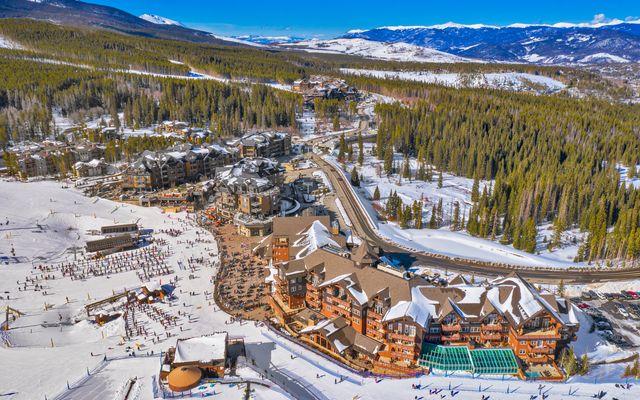 One Ski Hill Place 8202 - photo 32