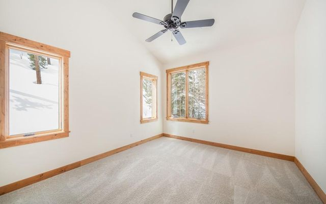 160 Game Trail Road - photo 17