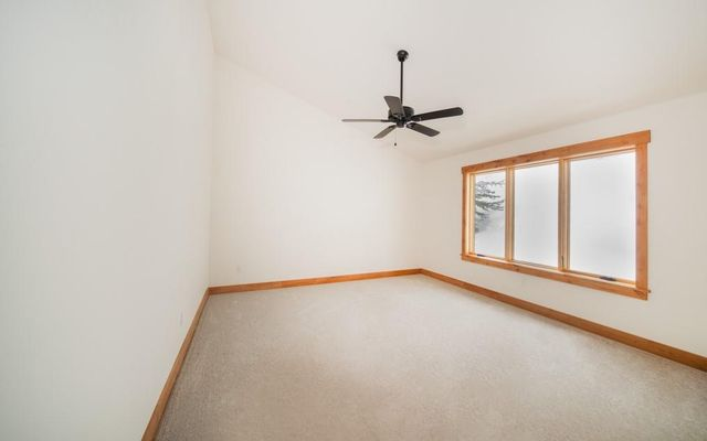 160 Game Trail Road - photo 18