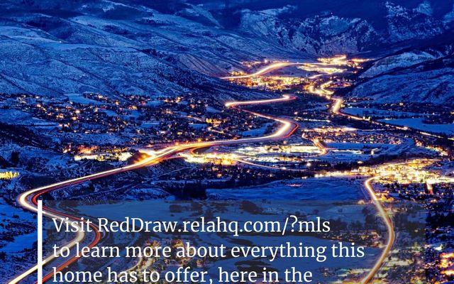 375 Red Draw - photo 20