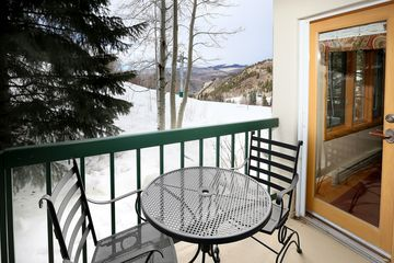 1120 Village Road #201 Beaver Creek, CO