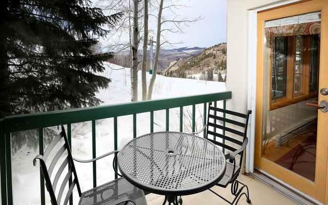1120 Village Road #201 Beaver Creek, CO 81620