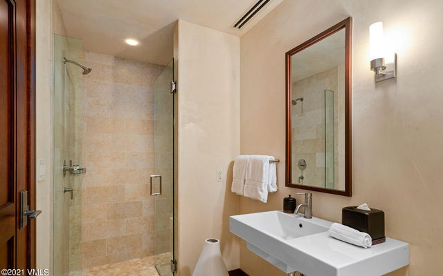 Solaris Residences Penthouse G Wes - photo 22