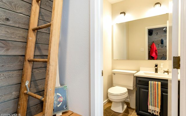 5033 Snowshoe Lane #2 - photo 28
