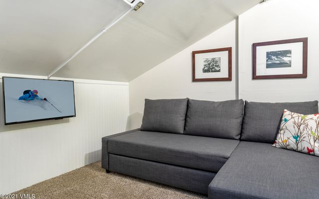 5033 Snowshoe Lane #2 - photo 33