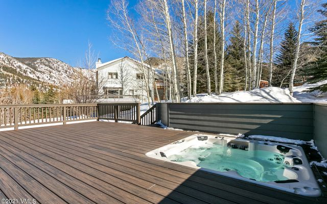 5033 Snowshoe Lane #2 - photo 35
