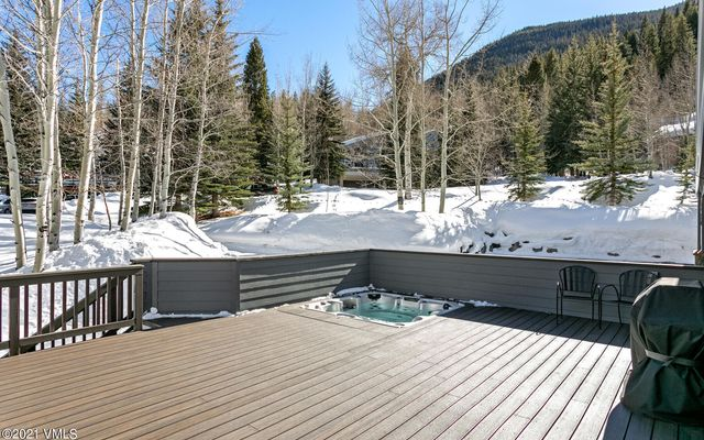 5033 Snowshoe Lane #2 - photo 39