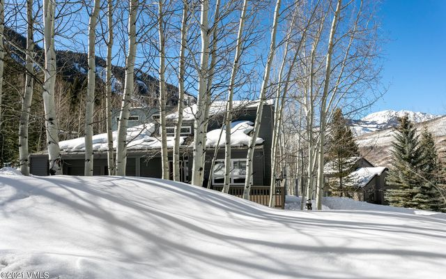 5033 Snowshoe Lane #2 - photo 41