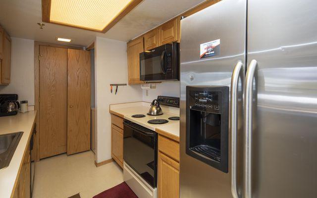 Lake Forest Condominiums 102c - photo 23