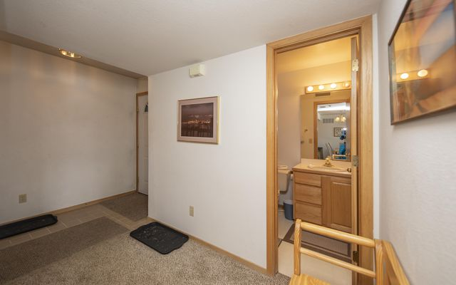 Lake Forest Condominiums 102c - photo 25