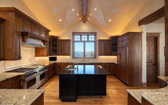 5 Casteel Ridge - photo 2