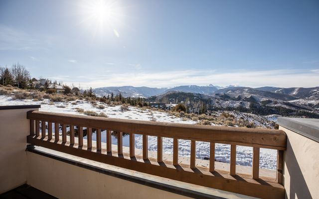 5 Casteel Ridge - photo 20