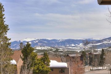 6746 Ryan Gulch Road #6746 SILVERTHORNE, CO