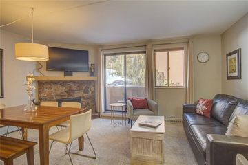 601 Village Road #11080 BRECKENRIDGE, CO