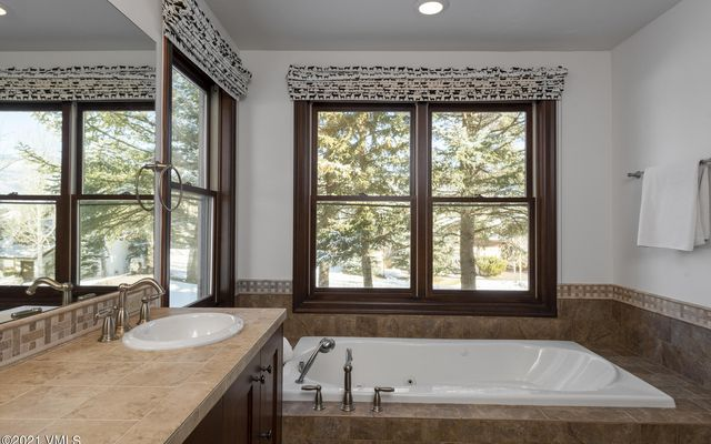 62 Aspen Ridge Lane - photo 14