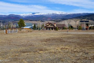 46 Harrier Circle Eagle, CO