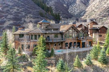 84 Mccoy Springs Trail Edwards, CO 81632