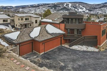 641 Singletree Road Edwards, CO 81632