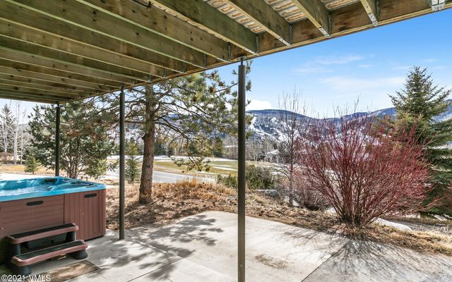 641 Singletree Road - photo 48