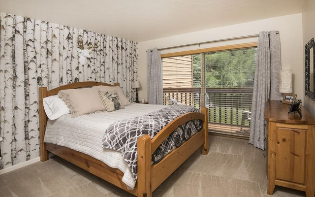 Elk Meadows Townhouses  - photo 14
