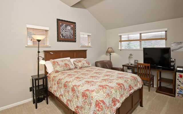 Elk Meadows Townhouses  - photo 27