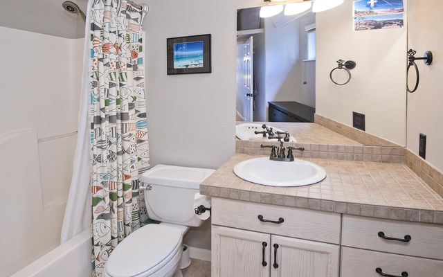 Elk Meadows Townhouses  - photo 29