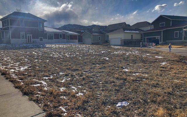 105 Aidan Road Eagle, CO 81631