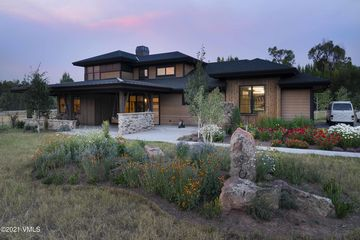 2181 Eagle Ranch Road Eagle, CO