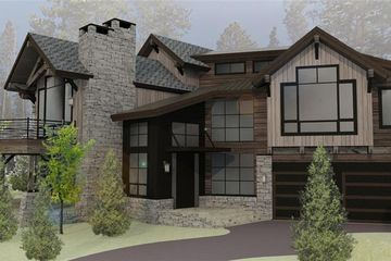 56 Brooks Snider Road BRECKENRIDGE, CO