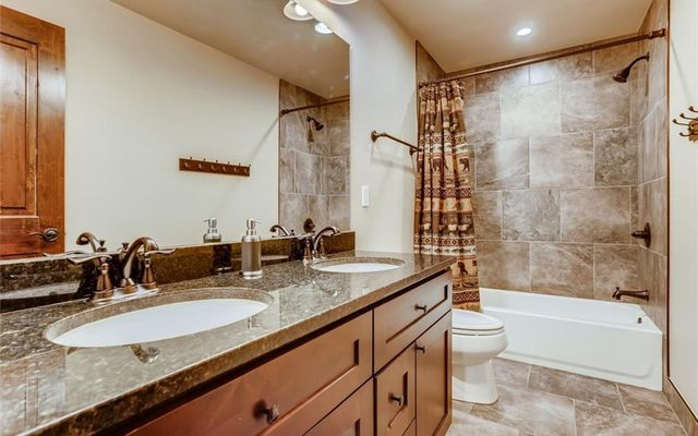 Alders Townhomes 4a - photo 11