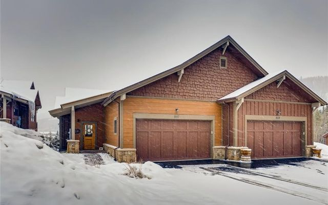 Alders Townhomes 4a - photo 24