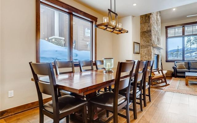 Alders Townhomes 4a - photo 26