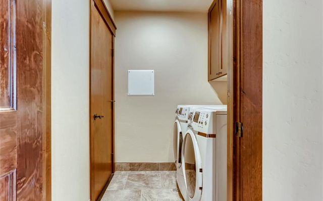 Alders Townhomes 4a - photo 5