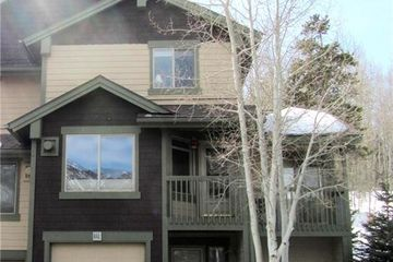 223 Kestrel Lane #223 SILVERTHORNE, CO