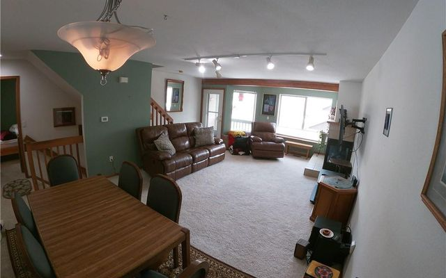 Hideaway Townhouses Sub 223 - photo 2