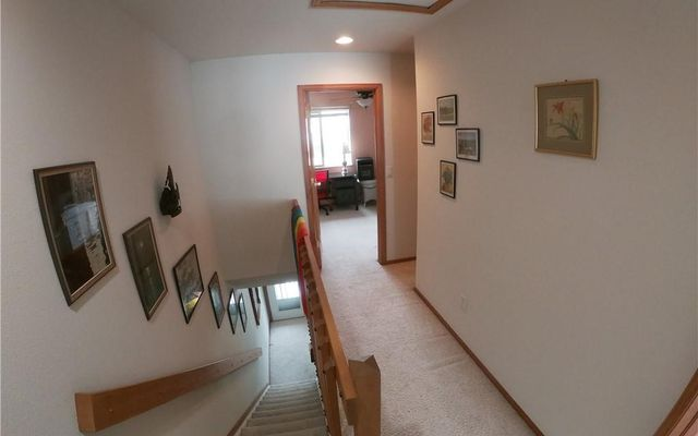 Hideaway Townhouses Sub 223 - photo 6