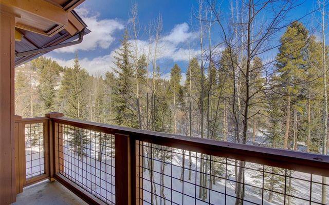 Mountain Thunder Lodge 1207 - photo 20