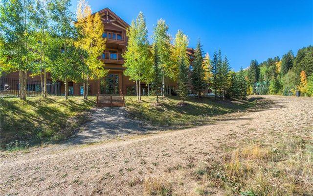 Mountain Thunder Lodge 1207 - photo 26