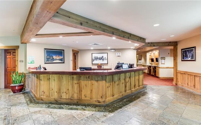 Mountain Thunder Lodge 1207 - photo 31
