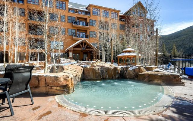 Springs At River Run Condo 8820 - photo 21