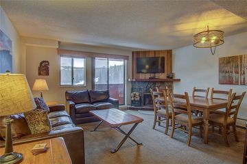 611 Village Road #23150 BRECKENRIDGE, CO